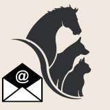 logo-dog-cat-horse-email